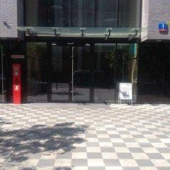 Апартаменты MNH Apartments Siedmiogrodzka парковка