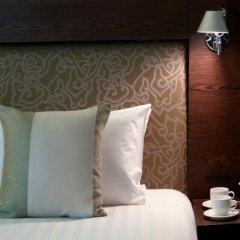 Отель Park Plaza Sukhumvit Бангкок удобства в номере