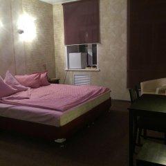 Апартаменты Лайла Улучшенный номер с разными типами кроватей фото 2