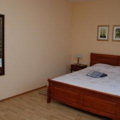 Отель Modern Castle комната для гостей фото 2