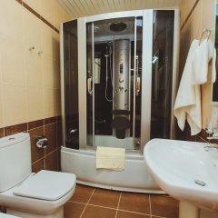 Гостиница Авиа Люкс повышенной комфортности с различными типами кроватей фото 5