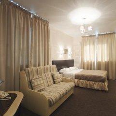 Гостевой Дом Вилла Айно 3* Студия с различными типами кроватей фото 4