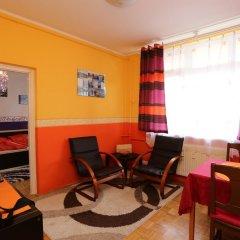 Апартаменты Gorbatchov Studio интерьер отеля фото 2