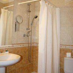 Апарт-Отель Quinta Pedra dos Bicos 4* Апартаменты с различными типами кроватей фото 20