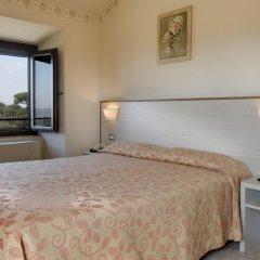 Отель Villa La Stella 2* Стандартный номер с различными типами кроватей фото 3