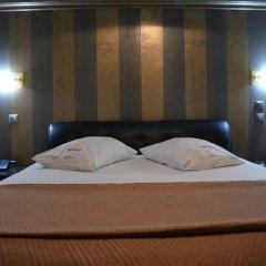Scorpios Hotel 2* Номер категории Эконом с различными типами кроватей фото 3