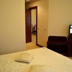Гранд Отель Валентина 5* Люкс с различными типами кроватей фото 5
