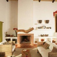 Отель Monte Do Areeiro комната для гостей фото 3