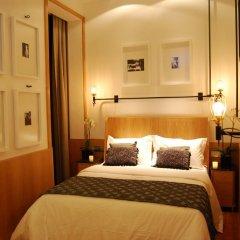 Brown's Boutique Hotel 3* Стандартный номер с различными типами кроватей фото 9