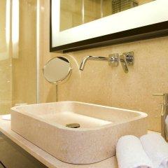 Отель Marina Place Resort 4* Стандартный номер фото 5