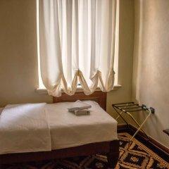Hotel Cattaro 4* Люкс повышенной комфортности с различными типами кроватей фото 2