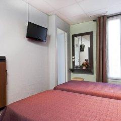Hotel Elysée Etoile удобства в номере