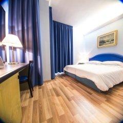 Hotel Santa Maura 2 4* Стандартный номер с различными типами кроватей
