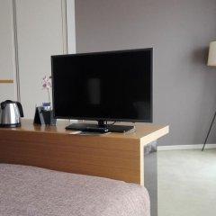 Отель Modus Болгария, Варна - 1 отзыв об отеле, цены и фото номеров - забронировать отель Modus онлайн удобства в номере