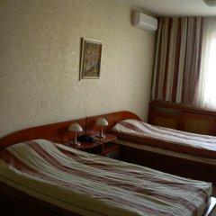 Hotel Pravets Palace Правец комната для гостей фото 2