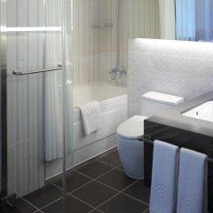 Hotel Aropa 3* Семейный номер Делюкс с двуспальной кроватью