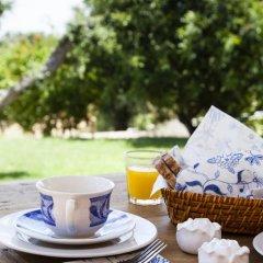 Отель Quinta Rosa Amarela питание фото 2