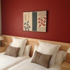 Отель Apartamentos Plaza Picasso Апартаменты фото 5