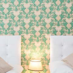 Апартаменты Royal Resort Apartments Westbahnhof Vienna 3* Номер Делюкс фото 26