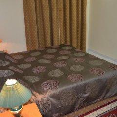 Premiere Hotel Apartments 2* Апартаменты с различными типами кроватей фото 2