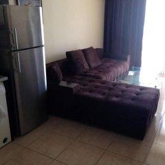 Отель Complex Badem комната для гостей фото 5