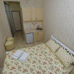 Mini Hotel on Yevreyskaya в номере