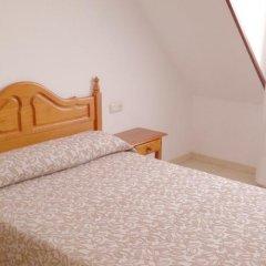 Hotel Casa Portuguesa комната для гостей фото 3