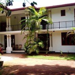 Отель Sobaco Nature Resort Бентота вид на фасад фото 5