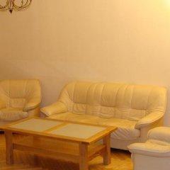 Отель Riga Holiday Apartments Латвия, Рига - отзывы, цены и фото номеров - забронировать отель Riga Holiday Apartments онлайн интерьер отеля