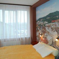 Art Hotel Palma 2* Полулюкс разные типы кроватей фото 15