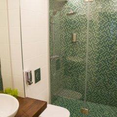 Гостиница Guest house Elizaveta Стандартный номер с различными типами кроватей фото 10