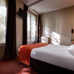 Hotel Lena комната для гостей фото 3