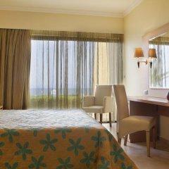 smartline Cosmopolitan Hotel 4* Стандартный номер с различными типами кроватей фото 4
