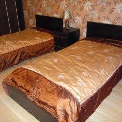 Гостиница Сакура Номер категории Эконом с различными типами кроватей фото 2