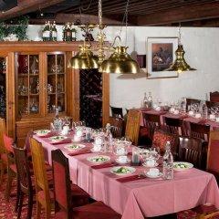 Отель Original Sokos Kimmel Йоенсуу питание фото 3