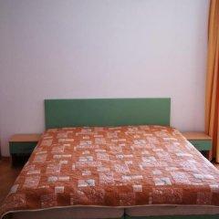 Отель Yassen VIP Apartaments Апартаменты с различными типами кроватей фото 24