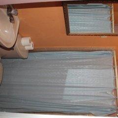 Hotel El Trapiche ванная фото 2