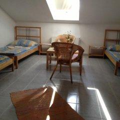 Hotel Timon 3* Стандартный номер с различными типами кроватей (общая ванная комната) фото 5