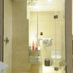 Vienna International Hotel ванная