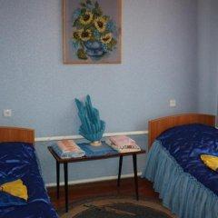 Отель Jamilya B&B Кыргызстан, Каракол - отзывы, цены и фото номеров - забронировать отель Jamilya B&B онлайн детские мероприятия фото 2