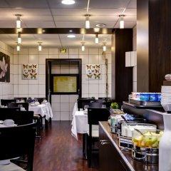 Отель Hôtel Axotel Lyon Perrache Франция, Лион - 3 отзыва об отеле, цены и фото номеров - забронировать отель Hôtel Axotel Lyon Perrache онлайн питание фото 3