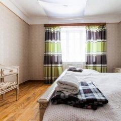 Отель Dvizh Hostel Eli Spali Грузия, Тбилиси - отзывы, цены и фото номеров - забронировать отель Dvizh Hostel Eli Spali онлайн спа