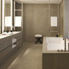 Armani Hotel Milano 5* Номер Делюкс с двуспальной кроватью фото 4