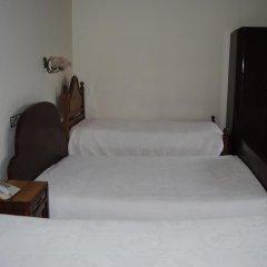 Отель Peninsular Стандартный номер разные типы кроватей фото 11