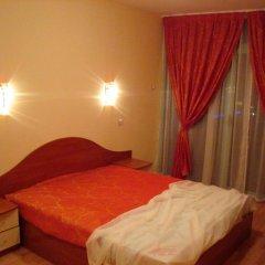 Hotel Harmony Солнечный берег комната для гостей