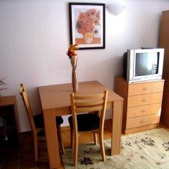Апартаменты Four Leaf Clover Apartments удобства в номере фото 2