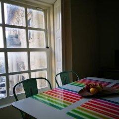 Апартаменты Vitoria Apartments развлечения
