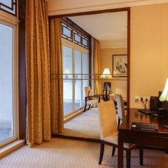 Guangdong Yingbin Hotel удобства в номере