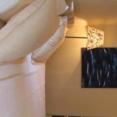 Perili Kosk Boutique Hotel Стандартный номер с различными типами кроватей фото 4