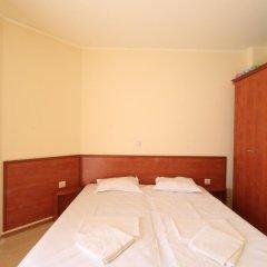 Апартаменты Apartment Arendoo in complex Palazzo комната для гостей фото 2